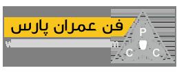 فن عمران پارس